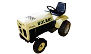Bolens H18XL 1858 lawn tractor photo