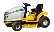 Cub Cadet AGS 2140 lawn tractor photo