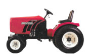Snapper UGT2260H lawn tractor photo