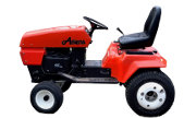 Ariens GT20 931034 lawn tractor photo