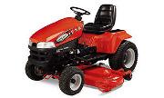Ariens Grand Sierra 2200 lawn tractor photo