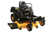 Craftsman Professional 247.20424 Z8600 lawn tractor photo
