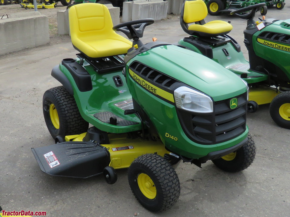John Deere D140 | Wiring Diagram on john deere d110 diagram, john deere lx178 diagram, john deere riding mower diagram, john deere d125 diagram, john deere la110 diagram, john deere la145 diagram, john deere l100 diagram, john deere d100 diagram, john deere l130 diagram, john deere drive belt diagram,