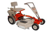 Ariens Imperial 3ML lawn tractor photo
