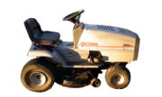 Craftsman 536.25767 lawn tractor photo