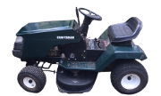 Craftsman 917.27043 lawn tractor photo