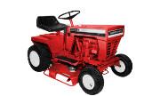 Yard-Man 3250 lawn tractor photo