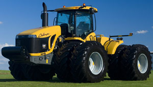 Tractordata com challenger mt900b series is the largest production 4