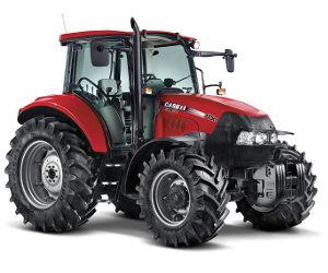 tractores Case