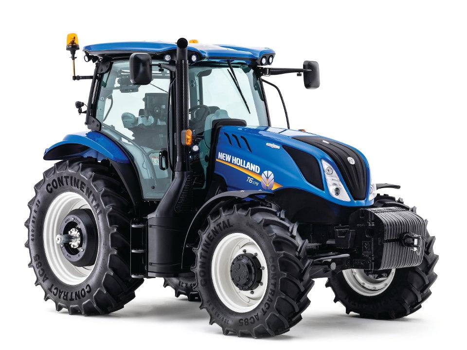 New Case Tractors : Tractordata case ih farmall a series tractors