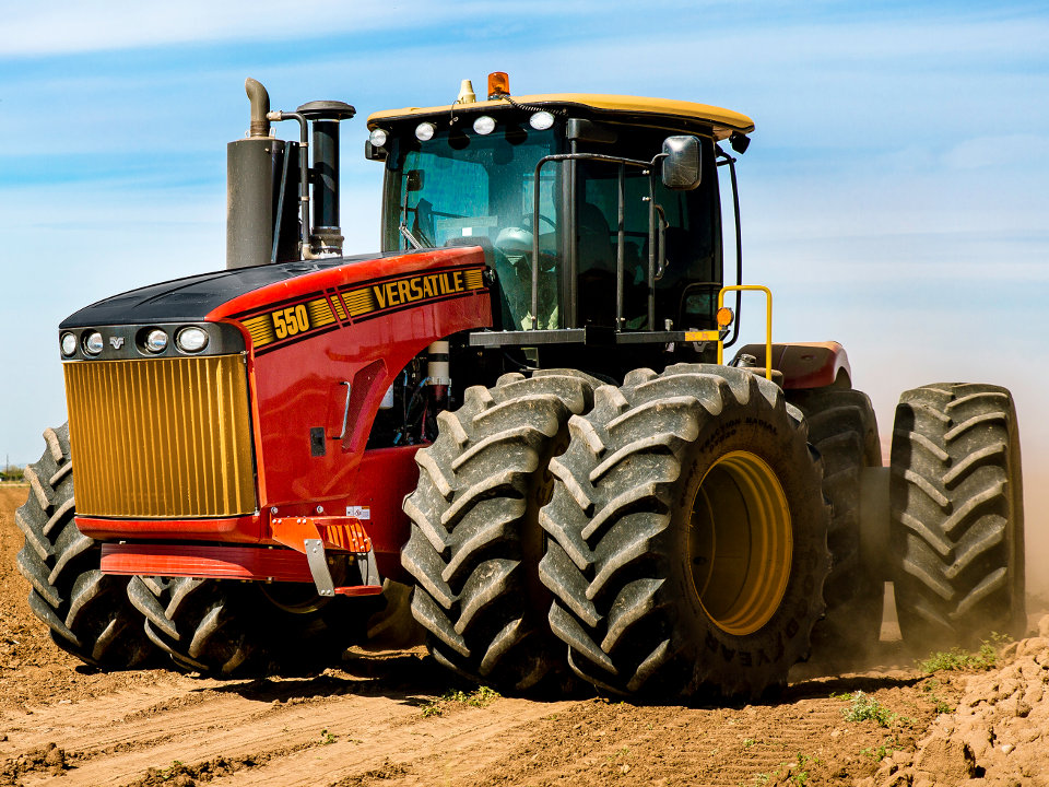 "etop analysis of tractor industry Etop analysis of nestle strategic management  topics: chocolate  • sentence should start with ""to"" • eg ""to seek a front office position in the hospitality industry where my people skills and educational knowledge in hotel and hospitality management can be put to good use"" 2 qualifications • a customised section of your."
