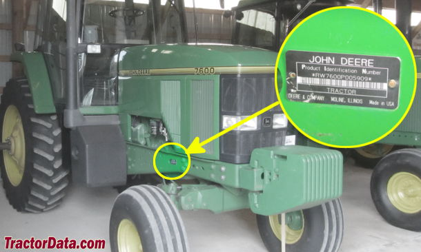 John Deere Cooler Oil NEW WN RE36367 also Perkins Torque Settings in addition Gleaner  bine Engine Specifications additionally John Deere Pump Oil  plete NEW WN RE507074 as well Page 48. on john deere 7700 combine specifications