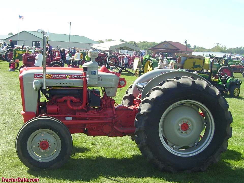 Nspecs likewise Td B Ext in addition  in addition Td B together with Idr. on 801 ford tractor specifications