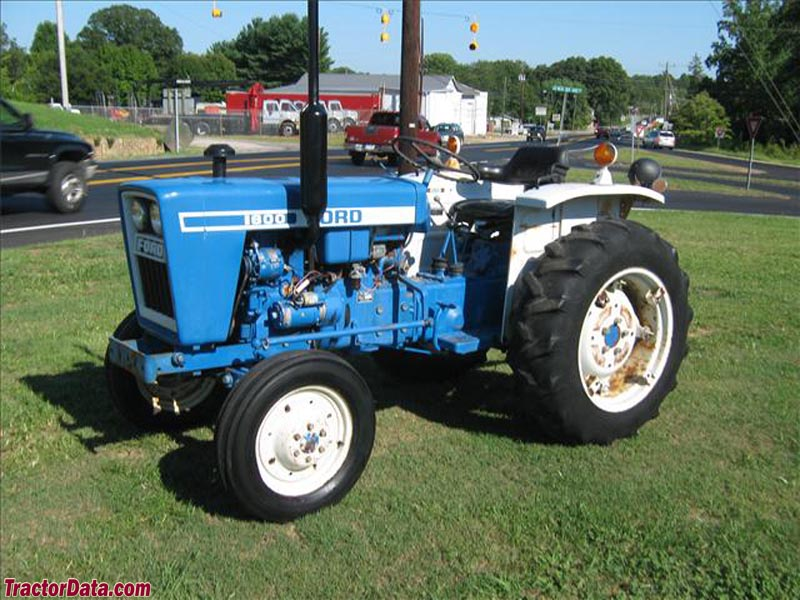 Ford Tractor Airplane : Vintage tractor fuel filter get free image about