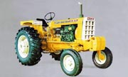 CBT 2080 tractor photo