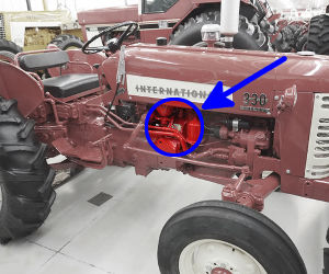 international 350 utility tractor serial number securityseven rh securityseven453 weebly com
