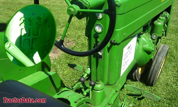 Variable Speed Throttle Razor Mini Chopper All Versions further Electric Motor Wiring Diagram furthermore Arctic Cat Atv Plow Push Frame Mount Kit also 4058 additionally John Deere 4020 The Vintage Tractor Ever Overview Parts Specs. on john deere plow parts diagram