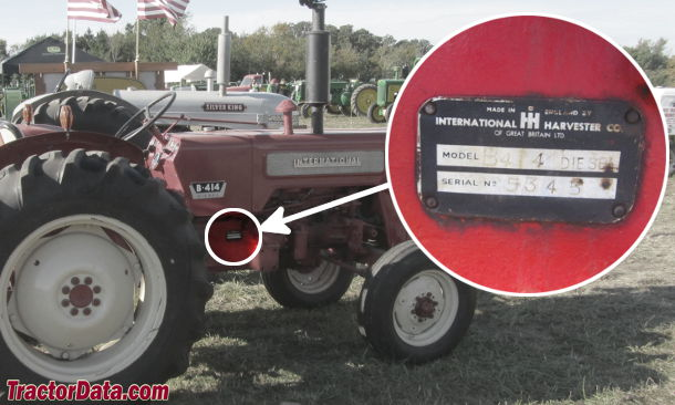 international 35 hp tractor with 329 International Harvester B 414 on Asking Guests Not To Take Pictures Dont You Dare moreover Ford1710tractorparts additionally Volvo T 35 besides Grey Men S Loafers further John Deere 8360 R.