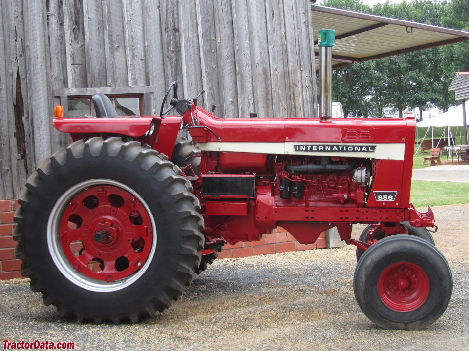 International Harvester Parts : Ih related keywords long tail