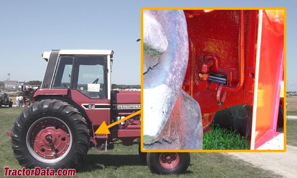Case Tractors 1086 Related Keywords & Suggestions - Case ... on