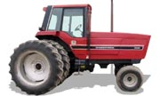 International Harvester 5088 tractor photo