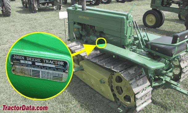TractorData.com John Deere 40C tractor information on john deere rx75 wiring-diagram, john deere lx172 wiring-diagram, john deere 445 wiring-diagram, john deere 212 wiring-diagram, john deere 455 wiring-diagram, john deere 320 wiring-diagram, john deere 130 wiring-diagram, john deere 145 wiring-diagram, john deere 40 wiring-diagram, john deere 345 wiring-diagram, john deere 425 wiring-diagram, john deere z225 wiring-diagram, john deere m wiring-diagram, john deere 140 wiring-diagram, john deere l110 wiring-diagram, john deere 4430 wiring-diagram, john deere 4010 wiring-diagram, john deere gator wiring-diagram, john deere 5525 wiring-diagram, john deere 4300 wiring-diagram,