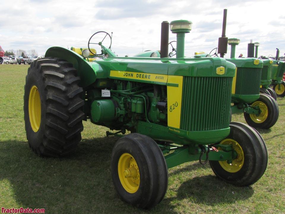 tractordata com john deere 820 tractor photos information rh tractordata com John Deere 400 Wiring Diagram John Deere 400 Wiring Diagram
