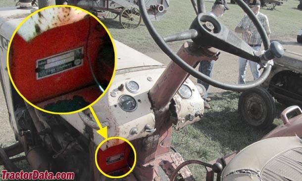 case 930 wiring diagram  case  get free image about wiring