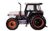 J.I. Case 2094 tractor photo