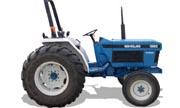 1920 ford tractor for sale craigslist autos weblog for Craigslist williamsport farm and garden