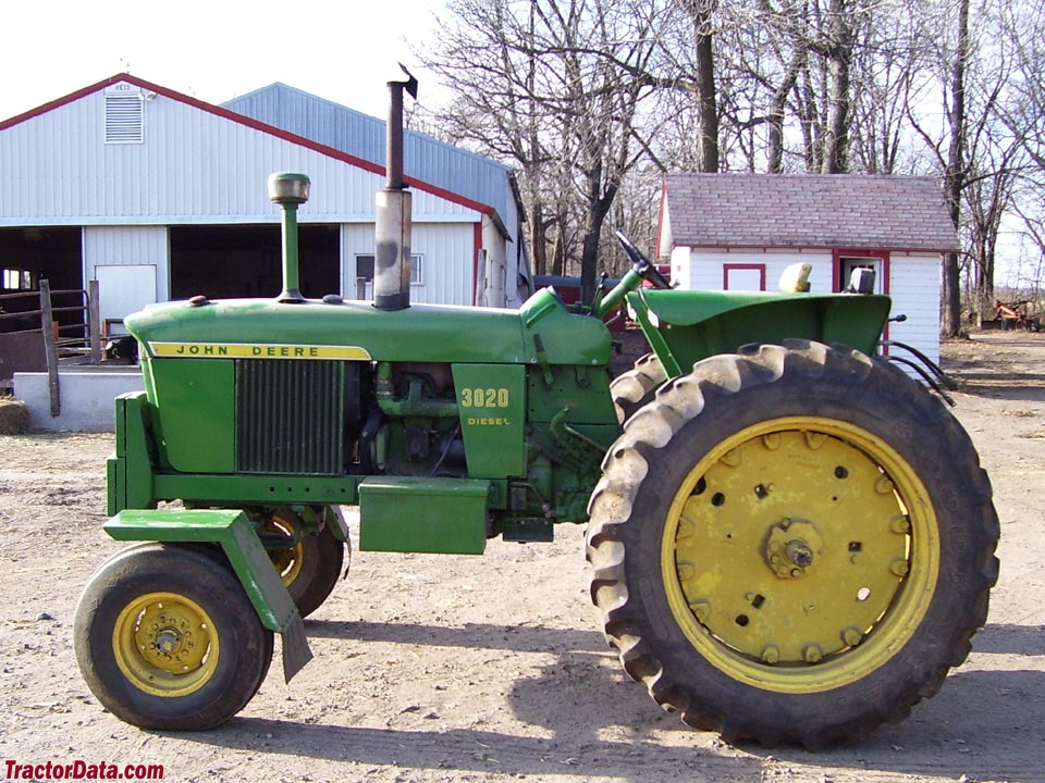 Cotton 101 Harvest Lifetime Change also Not Feeling Well moreover Large Racks in addition 171318142490 together with John Deere 3010 Fuel Injector Pump. on john deere 3010