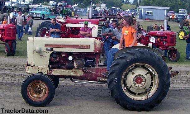 Cockshutt Tractor Parts : Cockshutt xxx porn library