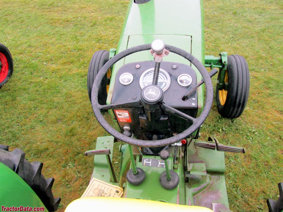 Td B Ext as well Td B further Td B Ext furthermore X together with Td E. on john deere tractor dimensions