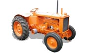 Allis Chalmers U tractor photo