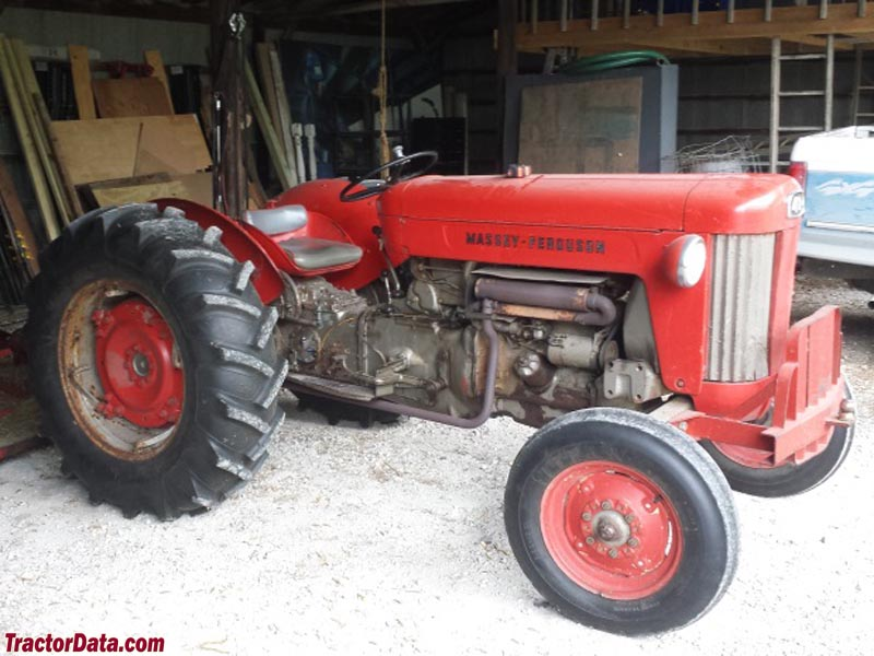 689 Oliver 1255 Photos additionally 712 Oliver 1955 Photos together with 1969 Fiat 415 Photos furthermore 710 Oliver 1900 Photos moreover Roosa Master Fuel Injection Pump. on oliver tractor service