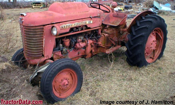 massey ferguson 65 tractor engine information. Black Bedroom Furniture Sets. Home Design Ideas