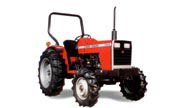 Massey Ferguson 1040 tractor photo