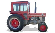 Massey Ferguson 1080 tractor photo