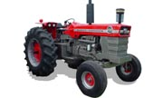 Massey Ferguson 1130 tractor photo