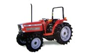Massey Ferguson 1180 tractor photo