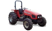 Massey Ferguson 4225 tractor photo