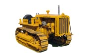Caterpillar R3 tractor photo