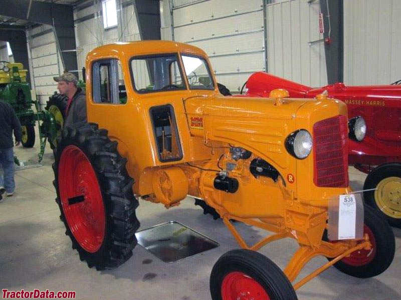 big bud tractor with 957 Minneapolis Moline Rts Photos on 442 Big Bud 52550 Photos moreover Ih 3588 tractor moreover Watch furthermore Watch in addition Watch.