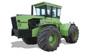 Steiger Panther II ST-310 tractor photo
