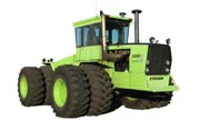 Steiger Cougar III ST-251 tractor photo