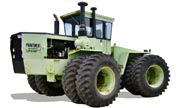 Steiger Panther III PTA-310 tractor photo
