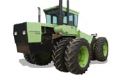 Steiger Panther IV KM-360 tractor photo