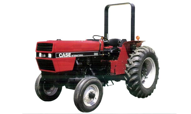 CaseIH 385