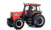 CaseIH 2294 tractor photo