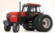 CaseIH 2394 tractor photo